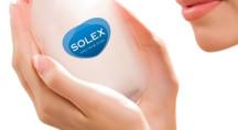 Термокомпресс SOLEX SMART