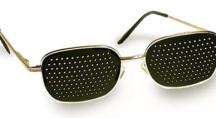 Супер Вижн очки-тренажеры