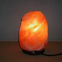 Солевая лампа Скала  2-3 кг