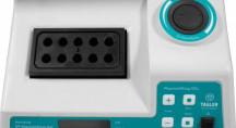 Термостат PT-Plasmolifting Gel