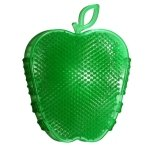 apple_var_gr