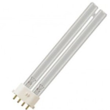 ДКБУ-7 Лампа дуговая бактерицидная (цоколь 2G7)