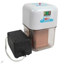 Активатор воды АП-1 исполнение 2 с индикатором