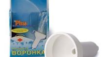 Ворoнка мaгнитная (УППМ-01)