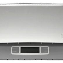 Очиститель-ионизатор воздуха СУПЕР-ПЛЮС-БИО ( до130 м3)