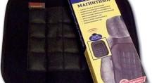 Коврик оздоровительный магнитный (ПМК-04)