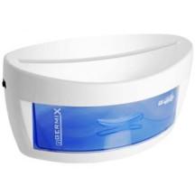 Стерилизатор ультрафиолетовый Germix CB-1002