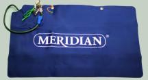 Подушка кислородная «Меридиан» 25 л