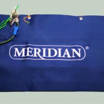 Подушка кислородная » Меридиан» 40 л
