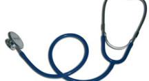 Стетофонендоскоп профессиональный для врачей ST-72 Microlife
