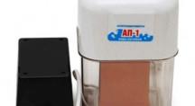 Активатор воды АП-1 без индикатора