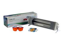 Ультрафиолетовый облучатель ОУФк-05 «Солнышко»