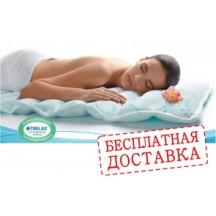 Матрас ортопедический для взрослых двухспальный (160х190 см)
