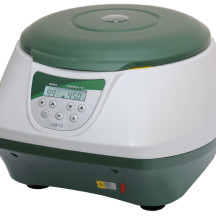 Центрифуга СМ-12-06 лабораторная