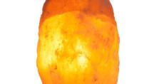 Соляной светильник STAY GOLD 30-35 кг (с диммером)