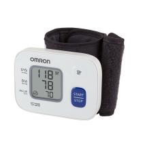 Запястный тонометр OMRON RS1