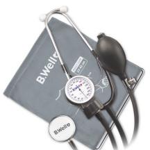 Тонометр механический B.Well PRO-60