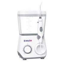 Ирригатор для полости рта B.Well WI-933