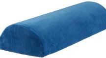 Подушка ортопедическая ROLLER