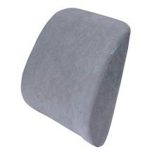 Ортопедическая подушка под спину ( авто) AUTOBACK