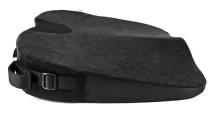Подушка  SPECTRA SEAT c откосом на сидение