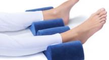 Подушка ортопедическая ORTHOFIX для уменьшения болей в суставах
