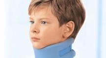 Шина Шанца для детей до года высотой 6 см