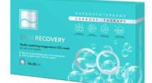 Карбокситерапия маска восстанавливающая Beauty Style , 30 мл